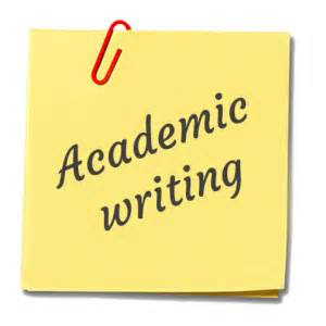 How to become expert in essay writing