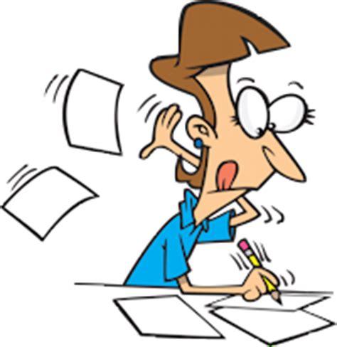 How write essays